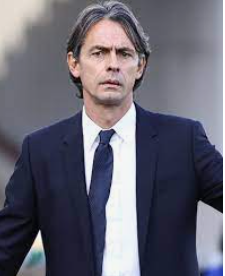 Inzaghi is delighted with Inter to kick off the season
